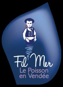 Logo FILMER