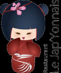 Logo Jap'yonnais